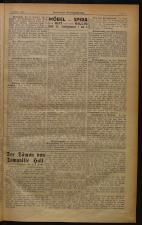 Oberwarther Sonntags-Zeitung 19330101 Seite: 3