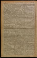 Oberwarther Sonntags-Zeitung 19330101 Seite: 4