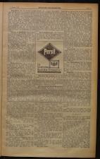 Oberwarther Sonntags-Zeitung 19330101 Seite: 5