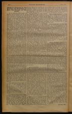 Oberwarther Sonntags-Zeitung 19330101 Seite: 6