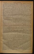 Oberwarther Sonntags-Zeitung 19330101 Seite: 7