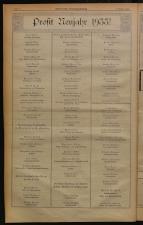 Oberwarther Sonntags-Zeitung 19330101 Seite: 8
