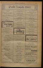 Oberwarther Sonntags-Zeitung 19330101 Seite: 9