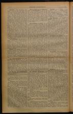 Oberwarther Sonntags-Zeitung 19330115 Seite: 2