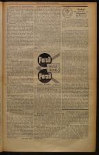 Oberwarther Sonntags-Zeitung 19330115 Seite: 3