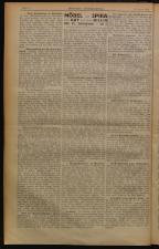 Oberwarther Sonntags-Zeitung 19330115 Seite: 4