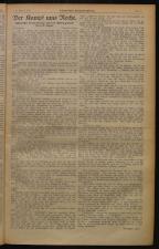 Oberwarther Sonntags-Zeitung 19330115 Seite: 5