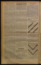 Oberwarther Sonntags-Zeitung 19330115 Seite: 6