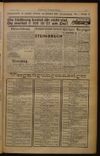 Oberwarther Sonntags-Zeitung 19330115 Seite: 7