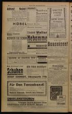 Oberwarther Sonntags-Zeitung 19330115 Seite: 8