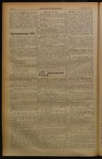 Oberwarther Sonntags-Zeitung 19330910 Seite: 2