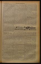 Oberwarther Sonntags-Zeitung 19330910 Seite: 3