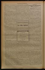 Oberwarther Sonntags-Zeitung 19330910 Seite: 4