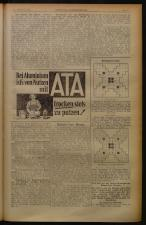 Oberwarther Sonntags-Zeitung 19330910 Seite: 5