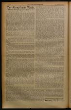 Oberwarther Sonntags-Zeitung 19330910 Seite: 6