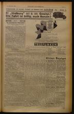 Oberwarther Sonntags-Zeitung 19330910 Seite: 7