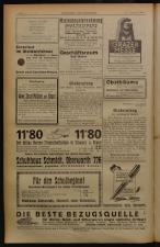Oberwarther Sonntags-Zeitung 19330910 Seite: 8