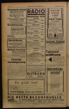 Oberwarther Sonntags-Zeitung 19330924 Seite: 10