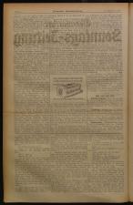 Oberwarther Sonntags-Zeitung 19330924 Seite: 2