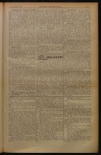Oberwarther Sonntags-Zeitung 19330924 Seite: 3