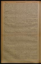 Oberwarther Sonntags-Zeitung 19330924 Seite: 4