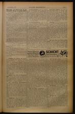 Oberwarther Sonntags-Zeitung 19330924 Seite: 5