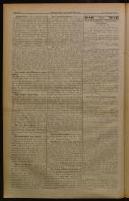 Oberwarther Sonntags-Zeitung 19330924 Seite: 6