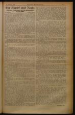 Oberwarther Sonntags-Zeitung 19330924 Seite: 7