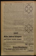 Oberwarther Sonntags-Zeitung 19330924 Seite: 8