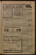 Oberwarther Sonntags-Zeitung 19330924 Seite: 9