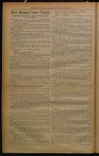 Oberwarther Sonntags-Zeitung 19331224 Seite: 10