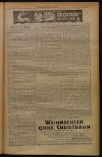 Oberwarther Sonntags-Zeitung 19331224 Seite: 11