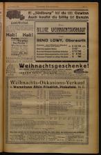 Oberwarther Sonntags-Zeitung 19331224 Seite: 13