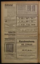 Oberwarther Sonntags-Zeitung 19331224 Seite: 14