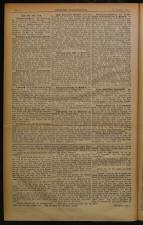 Oberwarther Sonntags-Zeitung 19331224 Seite: 2