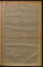 Oberwarther Sonntags-Zeitung 19331224 Seite: 3