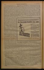 Oberwarther Sonntags-Zeitung 19331224 Seite: 4