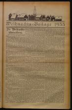 Oberwarther Sonntags-Zeitung 19331224 Seite: 5