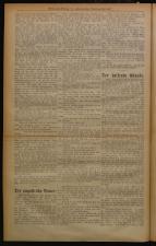 Oberwarther Sonntags-Zeitung 19331224 Seite: 6