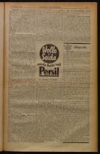 Oberwarther Sonntags-Zeitung 19331224 Seite: 7