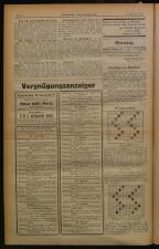 Oberwarther Sonntags-Zeitung 19331224 Seite: 8