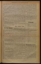 Oberwarther Sonntags-Zeitung 19331224 Seite: 9