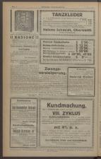 Oberwarther Sonntags-Zeitung 19340107 Seite: 10