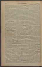 Oberwarther Sonntags-Zeitung 19340107 Seite: 2