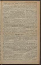 Oberwarther Sonntags-Zeitung 19340107 Seite: 3