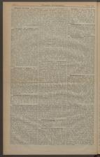 Oberwarther Sonntags-Zeitung 19340107 Seite: 4
