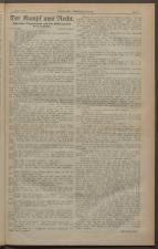 Oberwarther Sonntags-Zeitung 19340107 Seite: 5