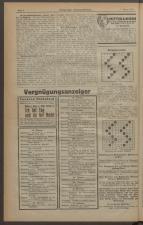 Oberwarther Sonntags-Zeitung 19340107 Seite: 6
