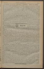 Oberwarther Sonntags-Zeitung 19340107 Seite: 7