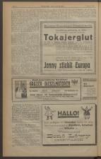 Oberwarther Sonntags-Zeitung 19340107 Seite: 8